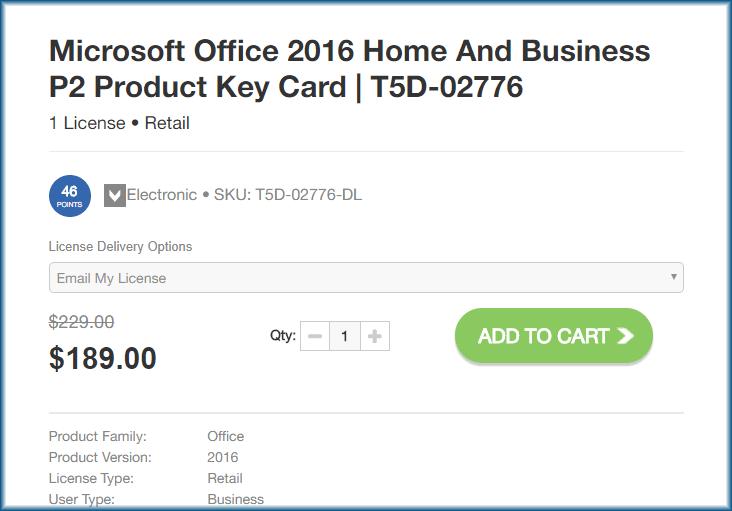 microsoft-office-product-key-card