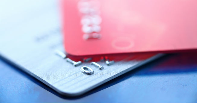 credit card PCI compliance