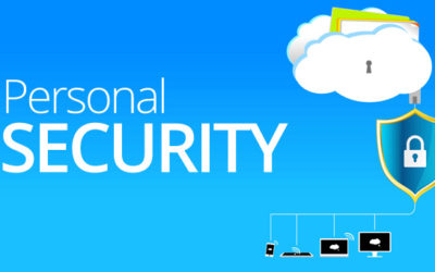 Take Your Digital Security to the Next Level