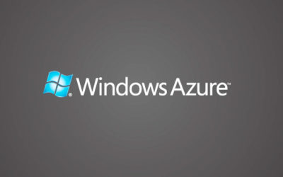Migrating Your Windows Server 2003: The Pros and Cons of Azure