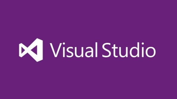 Visual Studio Professional 2015 - Open Business