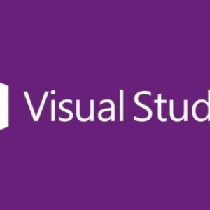 Visual Studio Enterprise 2015 w/MSDN - Open Business - SA Only