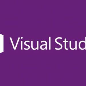 Visual Studio Enterprise w/MSDN 2015 - Open Business - License & SA