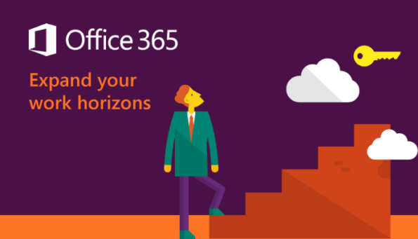 Office365 Enterprise Pricing