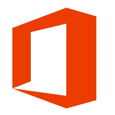 Microsoft Office 2016 For Mac Home And Student Product Key Card