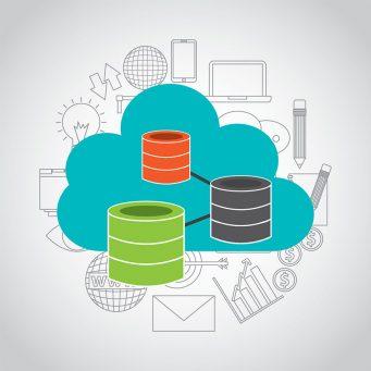 microsoft-sql-server-database
