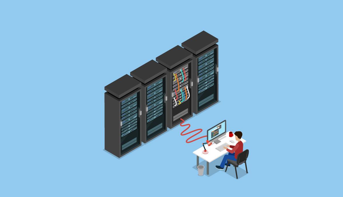 windows server 2016 licensing