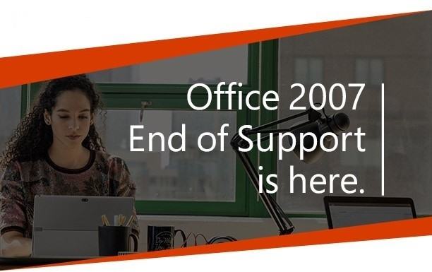 microsoft-Office-2007-end-of-life-is-here