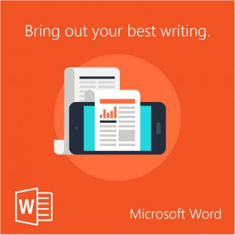 Microsoft Word - Bring Out Your Best