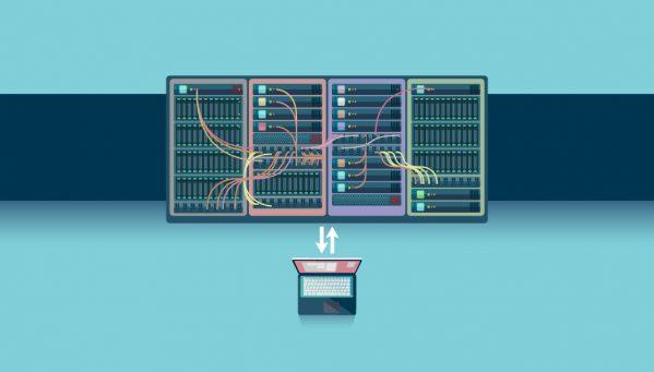 sql-server-2012-vs-sql-2014-comparison