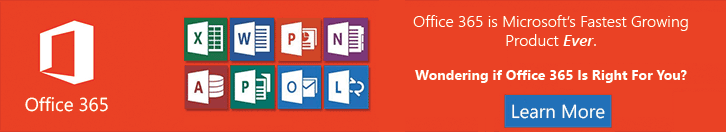 Learn More About O365