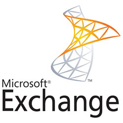 Exchange Server / Exchange Online Migrations