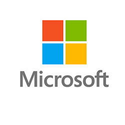 Microsoft Audit Recovery