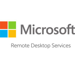 Remote Desktop Services