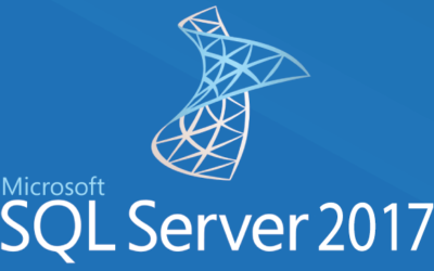 How To Install SQL Server 2017 (Complete Guide)
