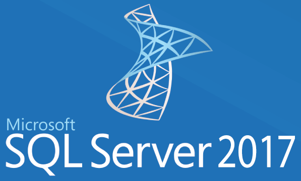 sql server 2017 installation guide