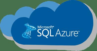 SQL in Azure