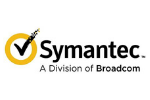 discount symantec software