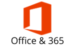 discount office 365 software