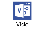 discount visio software