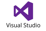 discount visual studio