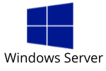 discount windows server software