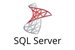 discount sql server software